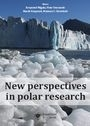 polar research
